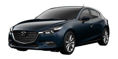 Used 2017 Mazda Mazda3 5-Door in Stratford, Connecticut | Wiz Leasing Inc. Stratford, Connecticut