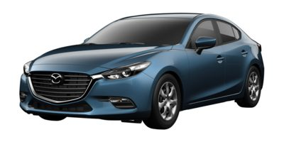 Used 2017 Mazda Mazda3 4-Door in Stratford, Connecticut | Wiz Leasing Inc. Stratford, Connecticut
