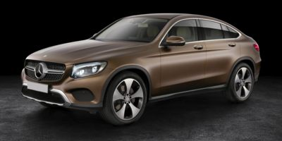 Used 2017 Mercedes-Benz GLC in Bronx, New York | Car Factory Inc.. Bronx, New York
