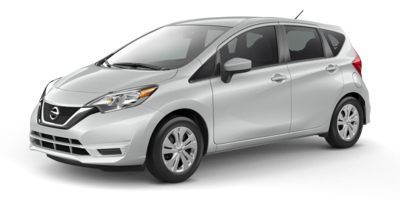 Used 2017 Nissan Versa Note in Brooklyn, New York | NYC Automart Inc. Brooklyn, New York