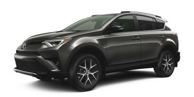 Used 2017 Toyota RAV4 in Huntington, New York | White Glove Auto Leasing Inc. Huntington, New York