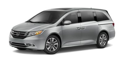 Used 2017 Honda Odyssey in Brooklyn, Connecticut | Brooklyn Motor Sports Inc. Brooklyn, Connecticut