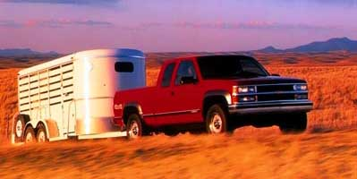 Used 2000 Chevrolet C/K 2500 in Elida, Ohio | Josh's All Under Ten LLC. Elida, Ohio
