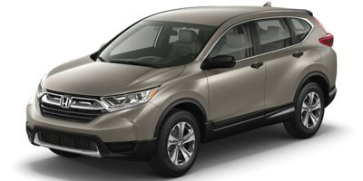 Used 2017 Honda CR-V in Irvington, New Jersey | NJ Used Cars Center. Irvington, New Jersey