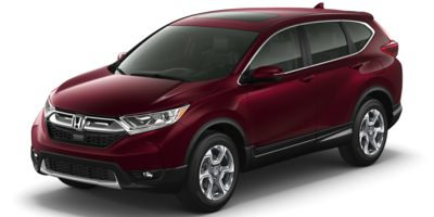 Used 2017 Honda CR-V in Hillside, New Jersey | M Sport Motor Car. Hillside, New Jersey