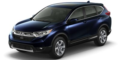 Used 2017 Honda CR-V in Hollis, New York | King of Jamaica Auto Inc. Hollis, New York
