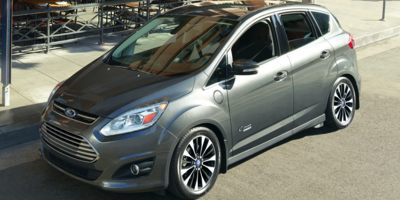 Used 2017 Ford C-Max Energi in Searsport, Maine | Searsport Motor Company. Searsport, Maine