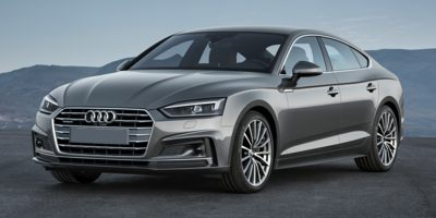 Used 2018 Audi A5 Sportback in Stratford, Connecticut | Wiz Leasing Inc. Stratford, Connecticut