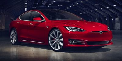 Used Tesla Model s 60 Sedan 4D 2017 | Ideal Motors. Costa Mesa, California