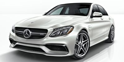 Used 2017 Mercedes-Benz C-Class in Stratford, Connecticut | Wiz Leasing Inc. Stratford, Connecticut