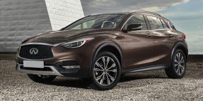 Used 2018 INFINITI QX30 in Springfield, Massachusetts | Fortuna Auto Sales Inc.. Springfield, Massachusetts