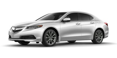 Used 2017 Acura TLX in S.Windsor, Connecticut | Empire Auto Wholesalers. S.Windsor, Connecticut