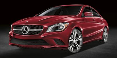 Used 2016 Mercedes-Benz CLA in Newark, New Jersey | RT Auto Center LLC. Newark, New Jersey
