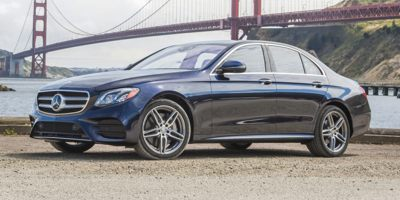 Used 2017 Mercedes-benz E-class in Jamaica, New York | Gateway Car Dealer Inc. Jamaica, New York