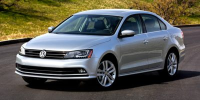 Used Volkswagen Jetta 1.4T S Auto 2017 | Capital Motor Group Inc. Medford, New York