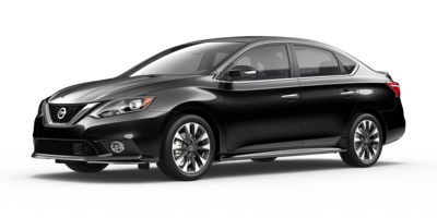 Used 2017 Nissan Sentra in Brooklyn, New York | Rubber Bros Auto World. Brooklyn, New York