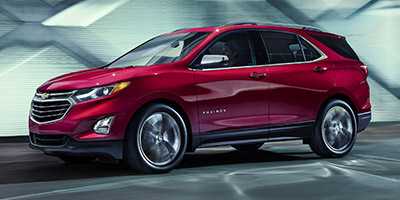 New 2020 Chevrolet Equinox in Huntington, New York | The Boss Auto Group . Huntington, New York