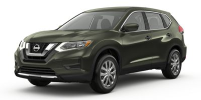Used 2017 Nissan Rogue in Inwood, New York | 5 Towns Drive. Inwood, New York
