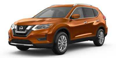 Used 2017 Nissan Rogue in Stroudsburg, Pennsylvania | Peak Motors Auto Sales. Stroudsburg, Pennsylvania