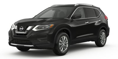 Used 2017 Nissan Rogue in New Britain, Connecticut | Prestige Auto Cars LLC. New Britain, Connecticut