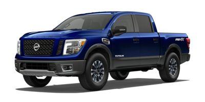 Used 2017 Nissan Titan in Shelton, Connecticut | Center Motorsports LLC. Shelton, Connecticut
