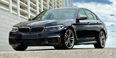 Used 2018 BMW 5 Series in Bronx, New York | On The Road Automotive Group Inc. Bronx, New York