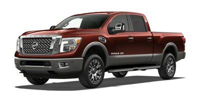Used 2017 Nissan Titan XD in Irvington , New Jersey | Auto Haus of Irvington Corp. Irvington , New Jersey