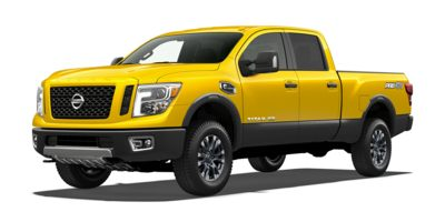 Used 2017 Nissan Titan XD in Milford, Connecticut    Wiz Sports and Imports. Milford, Connecticut
