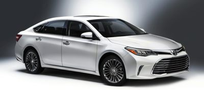 Used Toyota Avalon Limited (Natl) 2018 | Century Auto And Truck. East Windsor, Connecticut