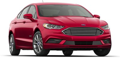 Used 2018 Ford Fusion Hybrid in Inwood, New York | 5 Towns Drive. Inwood, New York