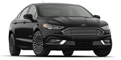 Used 2018 Ford Fusion Hybrid in Bronx, New York | 26 Motors Corp. Bronx, New York