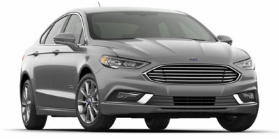 Used 2018 Ford Fusion Energi in New London, Connecticut | McAvoy Inc dba Town Hill Auto. New London, Connecticut