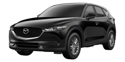 Used 2017 Mazda Cx-5 in Jamaica, New York | Gateway Car Dealer Inc. Jamaica, New York