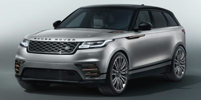 Used 2018 Land Rover Range Rover Velar in Jamaica, New York | Gateway Car Dealer Inc. Jamaica, New York