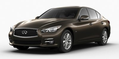 Used 2017 INFINITI Q50 in Inwood, New York | 5 Towns Drive. Inwood, New York