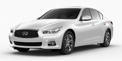 Used 2017 INFINITI Q50 in Deer Park, New York | Car Tec Enterprise Leasing & Sales LLC. Deer Park, New York