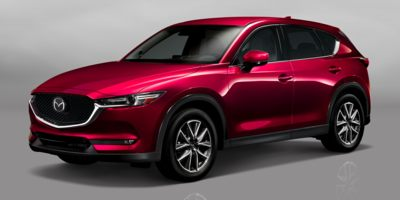 Used Mazda CX-5 Grand Select AWD 2017 | House of Cars. Watertown, Connecticut