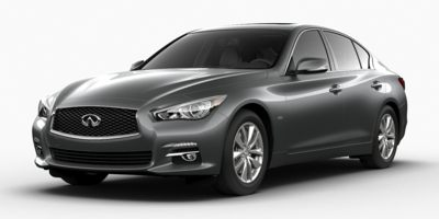 Used 2017 INFINITI Q50 in Jamaica, New York | Sylhet Motors Inc.. Jamaica, New York