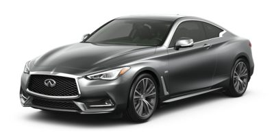Used 2017 INFINITI Q60 in Middle Village, New York | Road Masters II INC. Middle Village, New York