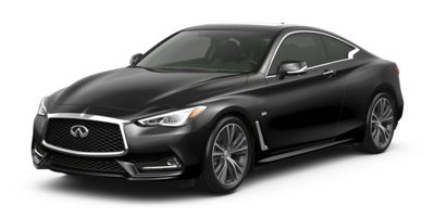 Used 2017 INFINITI Q60 in Union, New Jersey | Autopia Motorcars Inc. Union, New Jersey
