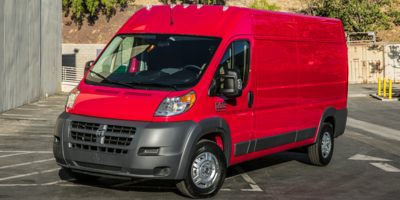 Used 2018 Ram ProMaster Cargo Van in Wappingers Falls, New York | Performance Motorcars Inc. Wappingers Falls, New York