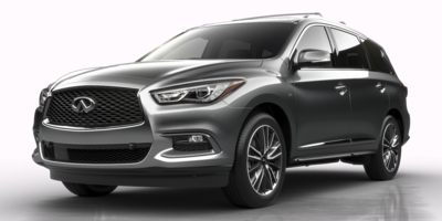 Used 2017 INFINITI QX60 in Jamaica, New York | Top Speed Motors LLC. Jamaica, New York