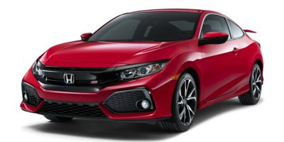 Used 2017 Honda Civic Coupe in Inwood, New York | 5 Towns Drive. Inwood, New York