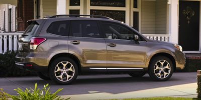 Used 2018 Subaru Forester in Bangor , Maine | Pray's Auto Sales . Bangor , Maine