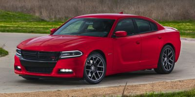Used Dodge Charger R/T 2018 | Hillside Auto Outlet. Jamaica, New York