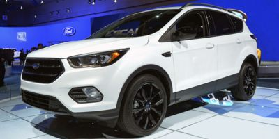 Used 2018 Ford Escape in Rockland, Maine | Rockland Motor Company. Rockland, Maine