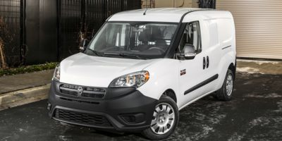 Used 2018 Ram ProMaster City Cargo Van in Wappingers Falls, New York | Performance Motorcars Inc. Wappingers Falls, New York