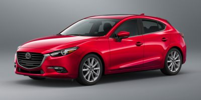 Used 2018 Mazda Mazda3 5-Door in Groton, Connecticut | Eurocars Plus. Groton, Connecticut