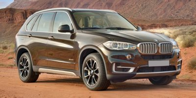Used BMW X5 xDrive35i Sports Activity Vehicle 2018 | Autopia Motorcars Inc. Union, New Jersey