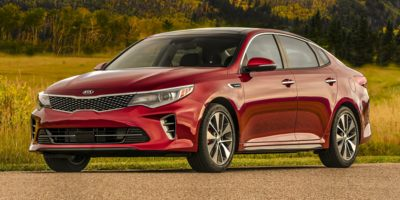 Used 2018 Kia Optima in Linden, New Jersey | Route 27 Auto Mall. Linden, New Jersey